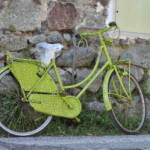 Poprawa zdrowia, a jazda na rowerze