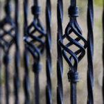 Najlepsze ogrodzenia dla domu ma istotność na zabezpieczenie