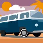Czym najpoprawniej jeździć do pracy czy na wakacje własnym środkiem przewozu tak czy nie?