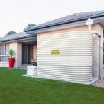 Trwanie budowy domu jest nie tylko szczególny ale dodatkowo niezwykle skomplikowany.